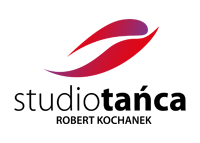 STUDIO TAŃCA ROBERT KOCHANEK