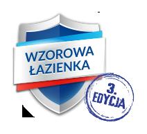 logo-wzorowej-lazienki
