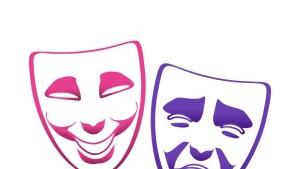 Festiwal Teatralny Maska 2015