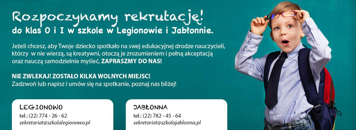 banner_przedszkole_2